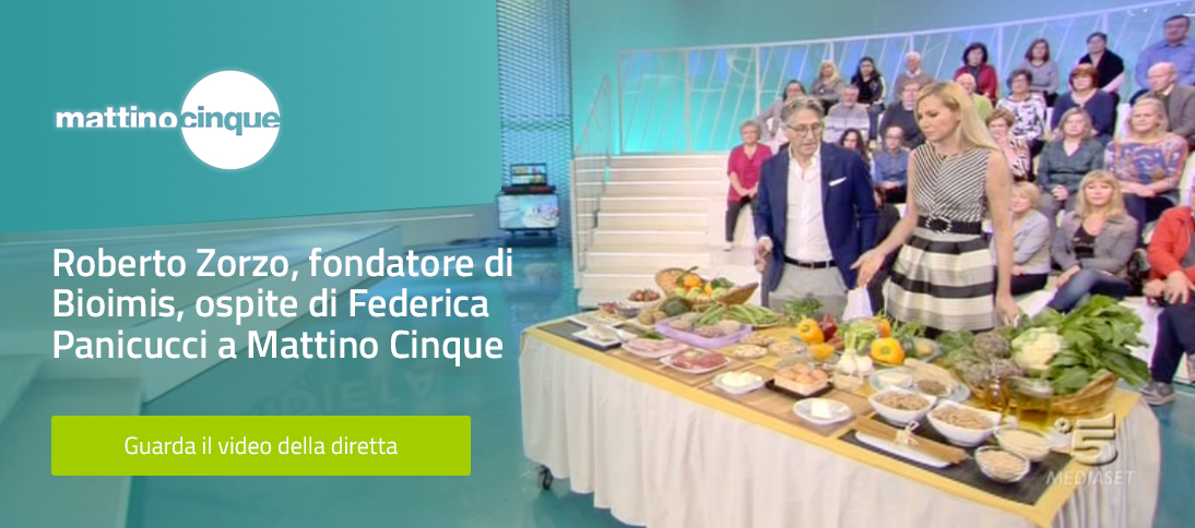 banner_sito_web_canale5.jpg
