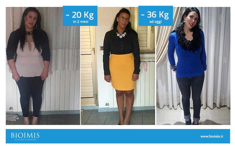 Cavolfiore una dieta per perdita di peso