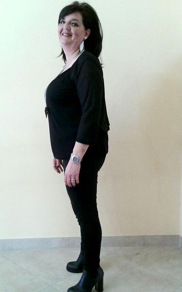 perdere 10 kg in tre mesi