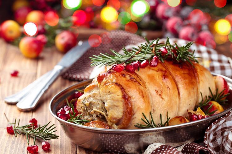 Cosa cucinare a Natale? Prova queste ricette infallibili