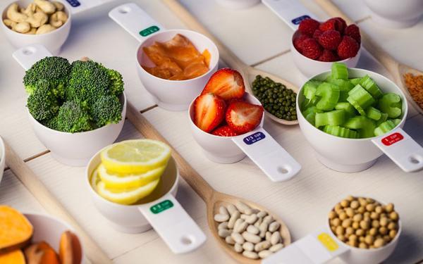 Salute dei reni tutti gli alimenti che fanno bene 2 - Alimenti che fanno andare in bagno ...